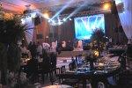 Crea Event & Catering
