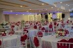 Asya Düğün ve Kına Salonları