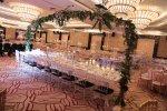 Grand Ankara Hotel Convention Center