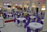 Yayla Vatan Düğün Salonu