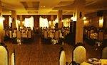 Çırağan Park Düğün Salonu