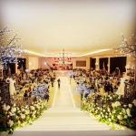 Romaantik Wedding & Event