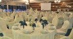 200 & 550Kişilik Menülü Organizasyonlarda DüğünVagonu Çiftlerine Özel indirim!