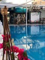 Pelops Boutique Hotel