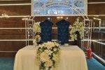 1453 Düğün Salonu