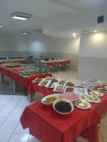 Akgün Catering