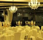 Ada Restaurant Göksu Salon
