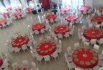 Twentysix Eskişehir Düğün Salonları