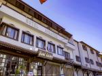 Ankatra Boutique Hotel