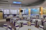 Demirspor Düğün Salonu