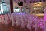 Mydonose Weddings