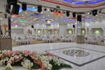 Royal Düğün Sarayları