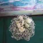 Yaşam Çiçek