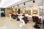 Hairlab Ankara Erkek Kuaförü