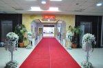 Fenomen Düğün Sarayı