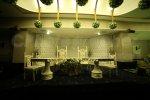 Shoppe Nikah ve Balo Salonu