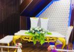 Anisa Düğün Salonu