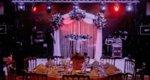 Düğün Vagonu'na Özel Fırsatlar
